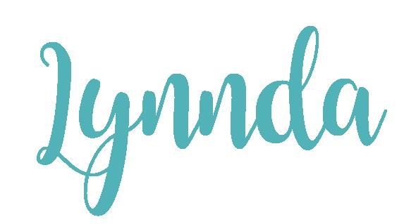 Lynnda